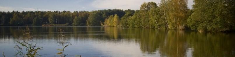 Wald- und Heideland e. V.