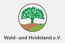 Wald- und Heideland e.V.